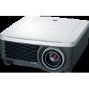 Máy chiếu Canon WUX6500D