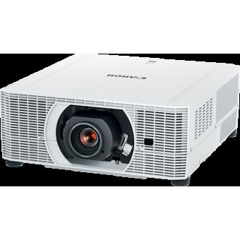 Máy chiếu Canon WUX7500