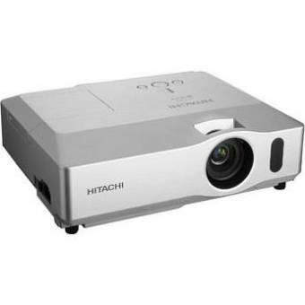 Máy chiếu cũ Hitachi CP-X200