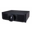 Máy chiếu Hitachi CP-X9110