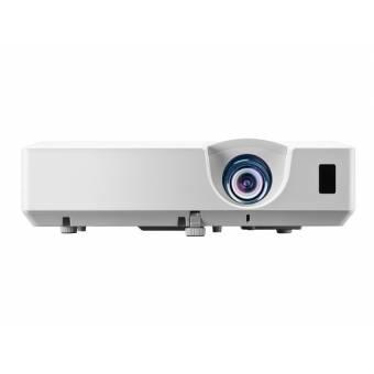 Máy chiếu Hitachi CP-X4030WN