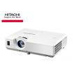Máy chiếu HITACHI CP-X4041WN