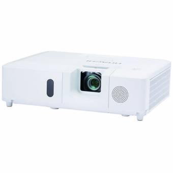 Máy chiếu Hitachi CP-EX5001WN