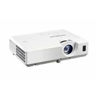 Máy chiếu Hitachi CP-X3042WN
