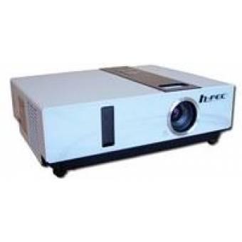 Máy chiếu HPEC HM-3012