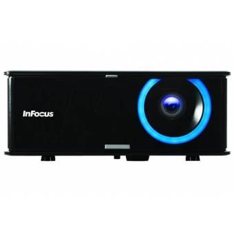 Máy chiếu InFocus IN2114