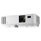 Máy chiếu NEC NP-V332X