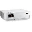 Máy chiếu NEC NP-M363XG