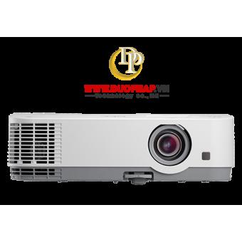 Máy chiếu NEC MC301X