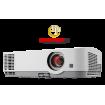 Máy chiếu NEC-ME331X