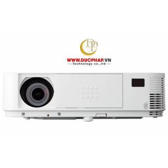 Máy chiếu NEC NP-M323X