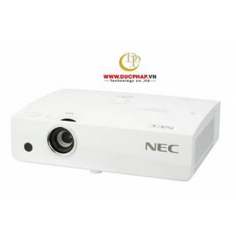 Máy chiếu NEC NP-MC331X