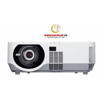 Máy chiếu NEC NP-P502H