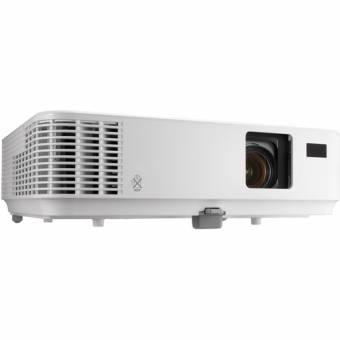 Máy chiếu NEC NP-V302H