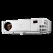 Máy chiếu NEC NP-M282X