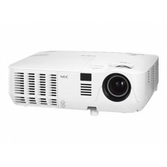 Máy chiếu NEC NP-VE280X