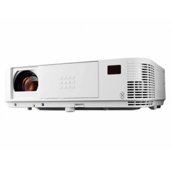 Máy chiếu NEC NP-M362X