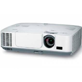Máy chiếu NEC NP- M271WG