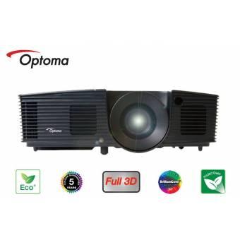 Máy chiếu Optoma PX3166