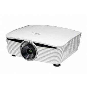 Máy chiếu Optoma EH505