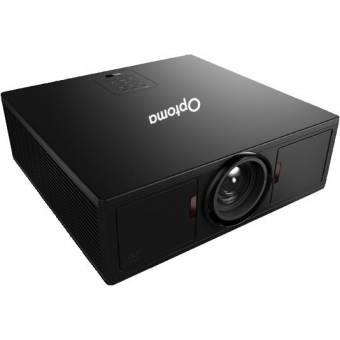 Máy chiếu Optoma ZU510T
