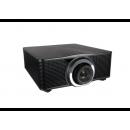 Máy chiếu Optoma ZU650