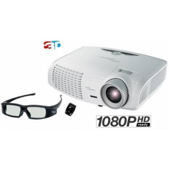 Máy chiếu Optoma HD25-LV