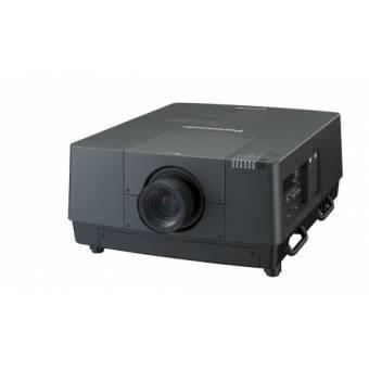Máy chiếu Panasonic PT-EX16KE