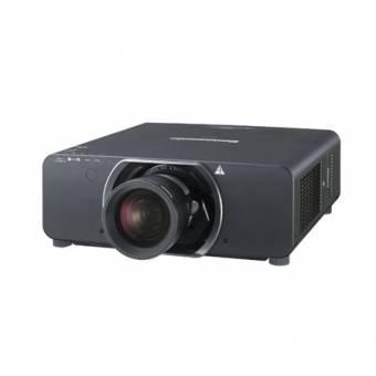 Máy chiếu Panasonic PT-DW11K