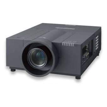Máy chiếu Panasonic PT-EX12K