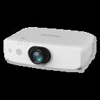 Máy chiếu Panasonic PT-EZ590E