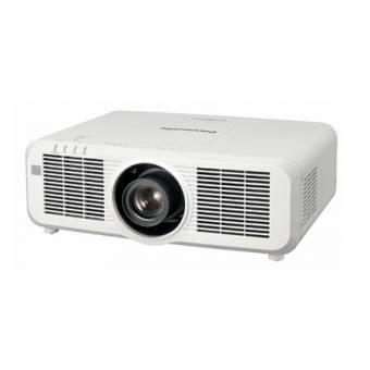 Máy chiếu Laser Panasonic PT-MW630A