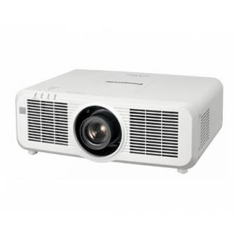 Máy chiếu Laser Panasonic PT-MW730