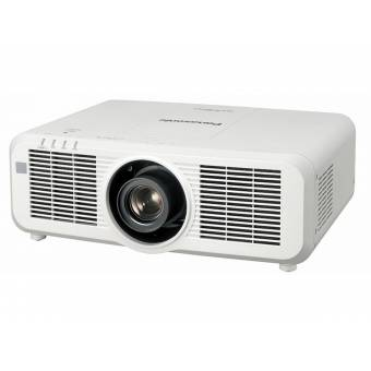 Máy chiếu Laser Panasonic PT-MW530A