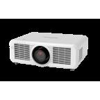 Máy chiếu Laser Panasonic PT-MZ670A