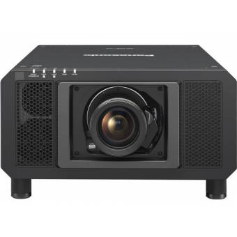 Máy chiếu Laser 4K Panasonic PT-RQ13K