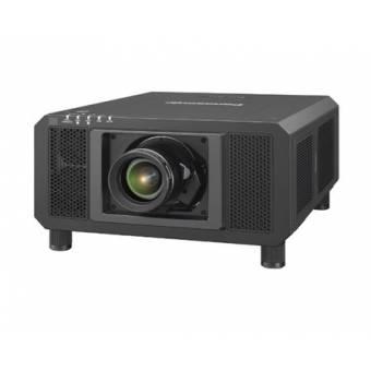 Máy chiếu Laser Panasonic PT-RS11K