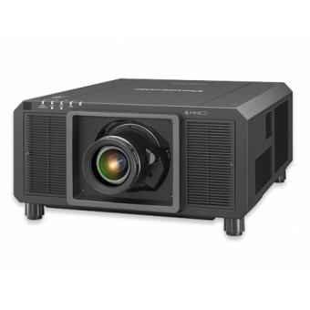 Máy chiếu Laser Panasonic PT-RS20K
