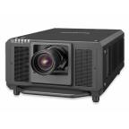 Máy chiếu Laser Panasonic PT-RS30K
