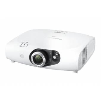 Máy chiếu Laser Panasonic PT-RW330EAK
