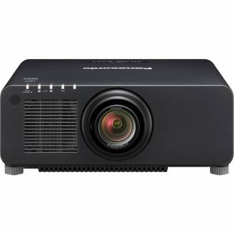 Máy chiếu Laser Panasonic PT-RW930