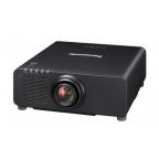 Máy chiếu Panasonic PT-RZ120