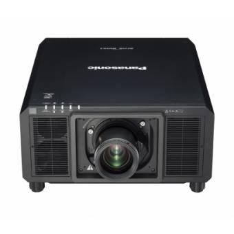 Máy chiếu Laser Panasonic PT-RZ21K