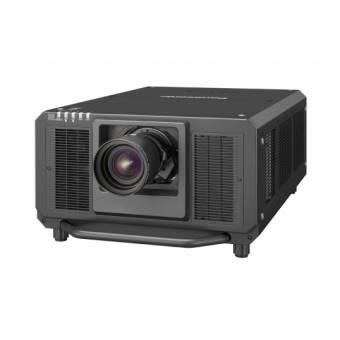 Máy chiếu Laser Panasonic PT-RZ31K