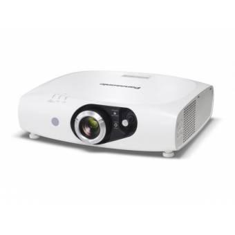 Máy chiếu Laser Panasonic PT-RZ370EAK