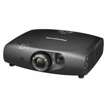 Máy chiếu Laser Panasonic PT-RZ475EAK