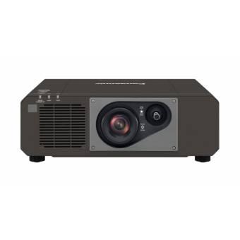 Máy chiếu Laser Panasonic PT-RZ570B