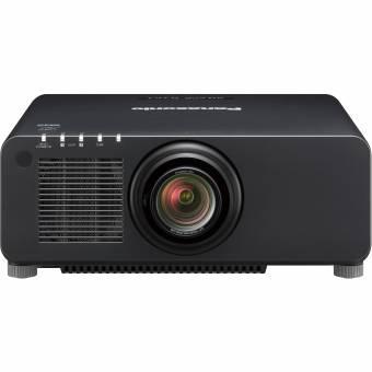 Máy chiếu Laser Panasonic PT-RW620B