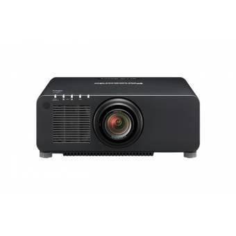 Máy chiếu Laser Panasonic PT-RZ780B