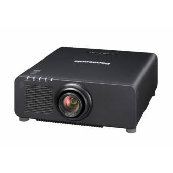 Máy chiếu Laser Panasonic PT-RZ870